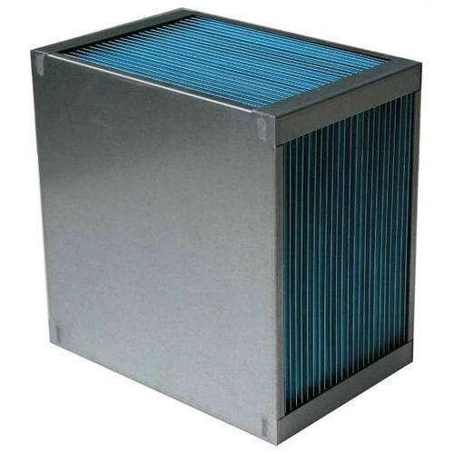 Heat Exchanger Core Manufacturers