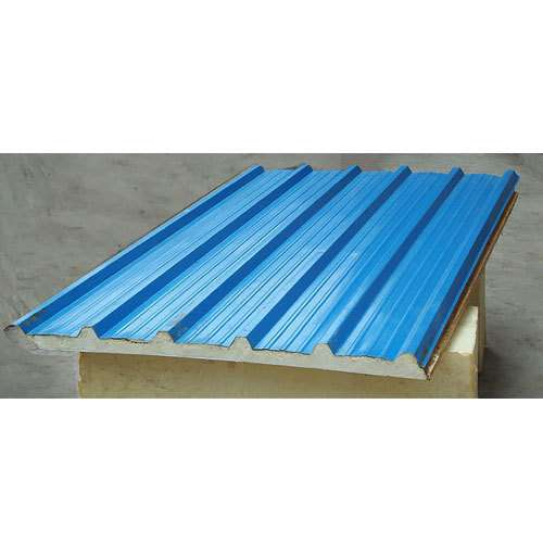 Heat Insulation Sandwich Panel Manufacturers