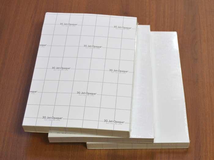 Heat Printing Paper Manufacturers