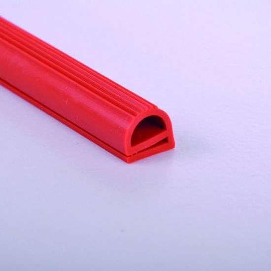 Heat Resistant Strip Manufacturers