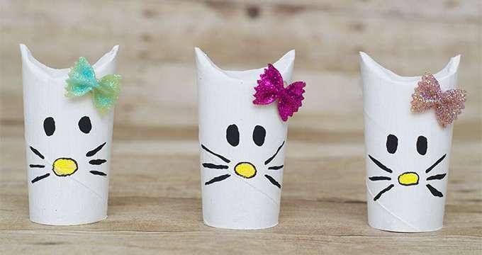 Hello Kitty Craft Manufacturers