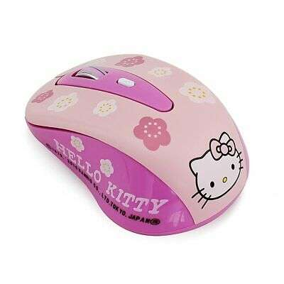 Hello Kitty Mouse Manufacturers