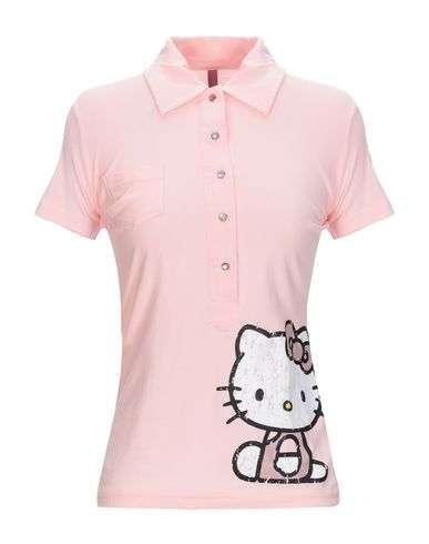 Hello Kitty衬衫 制造商
