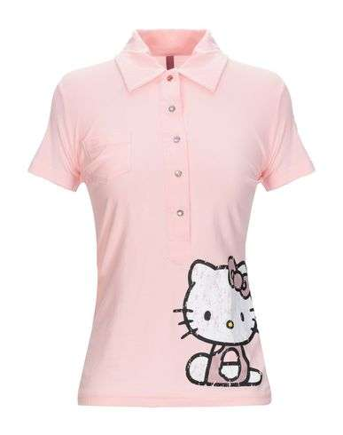 Hello Kitty Shirt Manufacturers