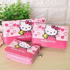 Hello Kitty Wallet Manufacturers