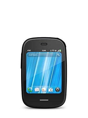 Hewlett Packard Phone Manufacturers