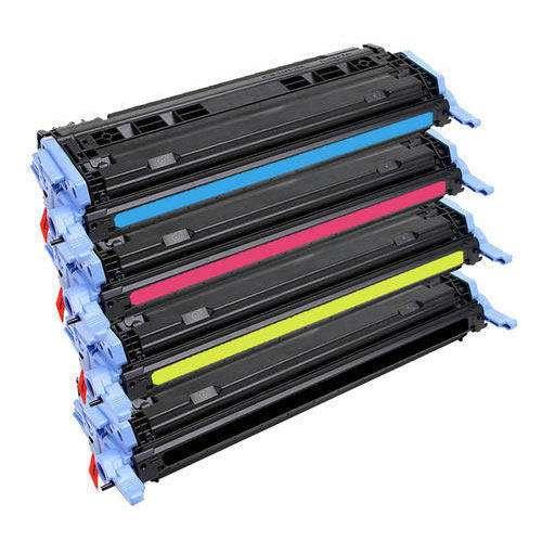 Hewlett Packard Printer Ink Manufacturers