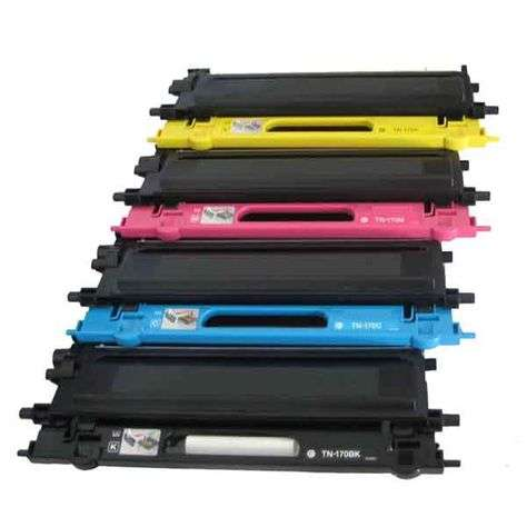 Hewlett Packard Printer Toner Manufacturers