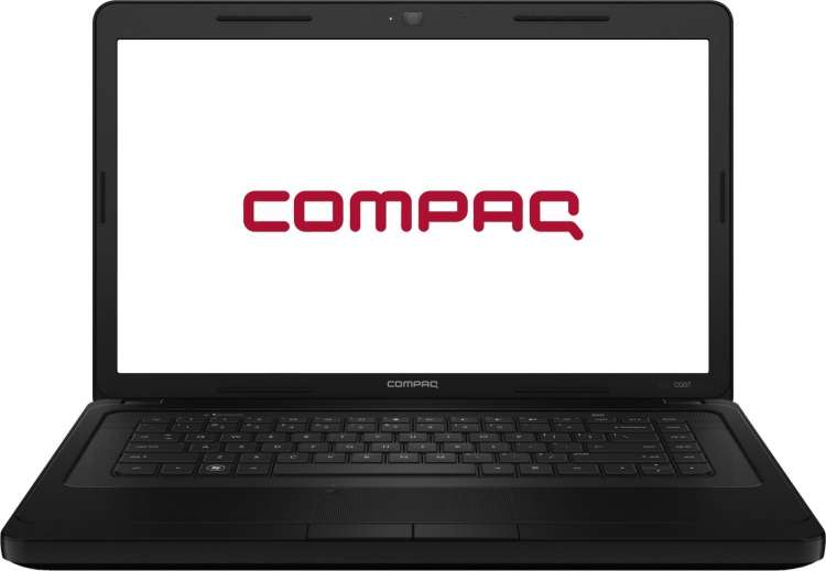 Hewlette Packard Compaq Importers