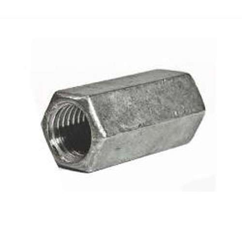 Hex Connecting Nut Manufacturers