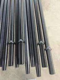 Hex Drill Rod Manufacturers