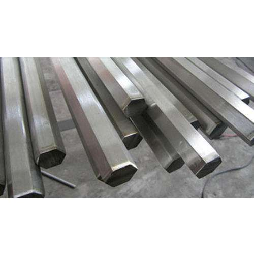 Hex Forged Bar Manufacturers