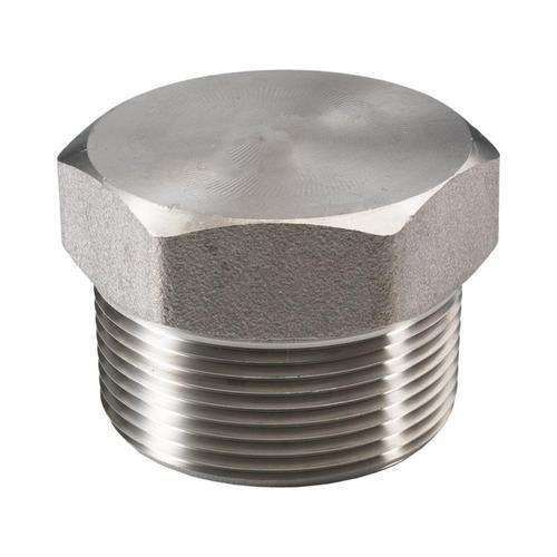 Hex Head Plug Manufacturers