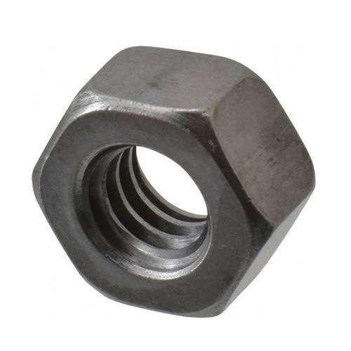 六角重型螺母 制造商