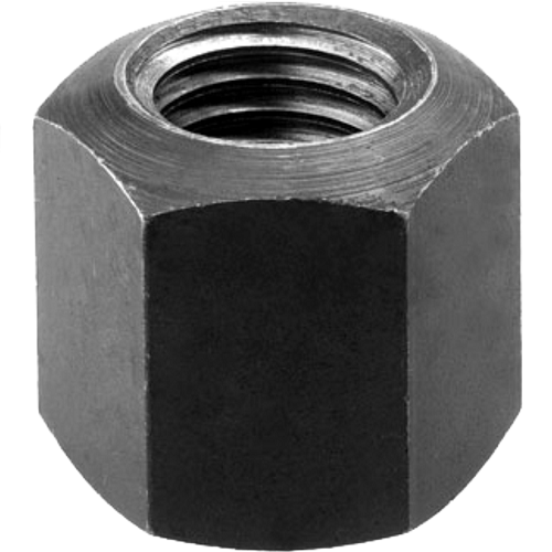 Hex Nut Clamp Manufacturers
