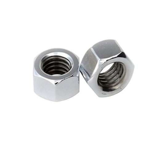 Hex Nut Cold Forged Manufacturers