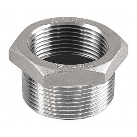 Hex Reduce Bushing Manufacturers