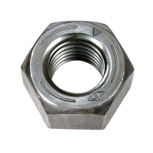 Hex Structural Nut Manufacturers