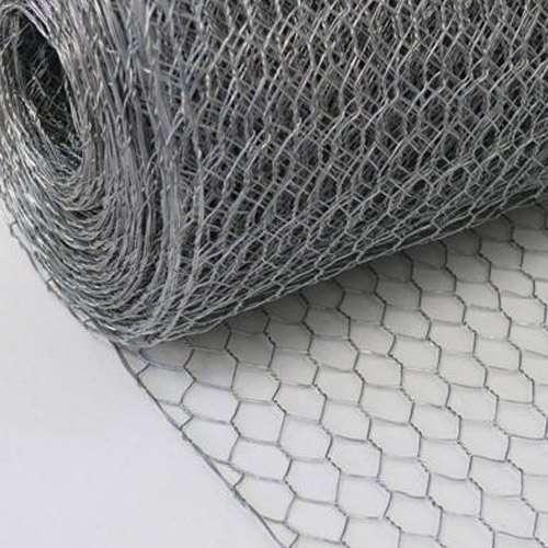 六角焊网 制造商