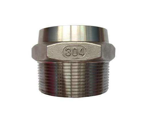 Hex Welding Nipple Manufacturers