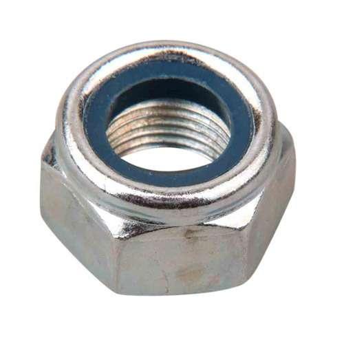 Hexagon Nut Locking Manufacturers