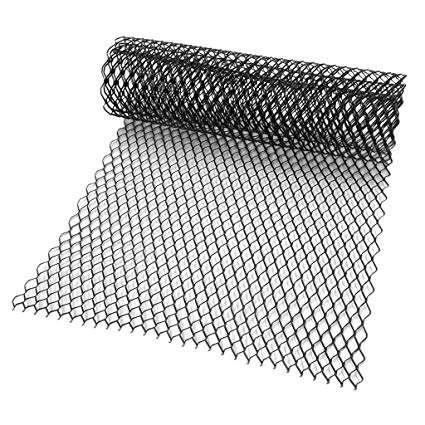 六角形网 制造商