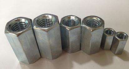 Hexagon Thick Nut Manufacturers