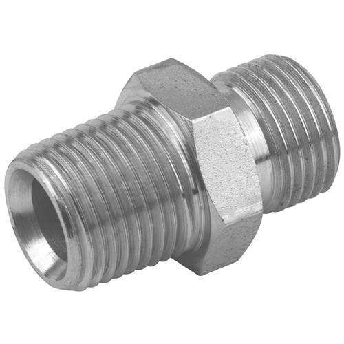 Hexagon Weld Fitting Manufacturers
