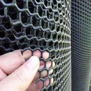 六角形昆虫筛 制造商