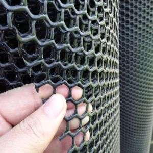 Hexagonal Insect Screen Manufacturers
