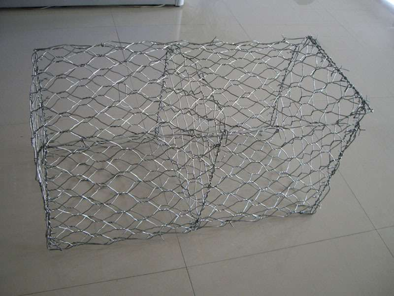 Hexagonal Mesh Box Manufacturers