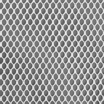 Hexagonal Mesh Fabric Manufacturers