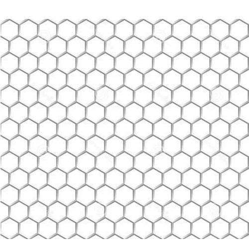 Hexagonal Mesh Net Manufacturers