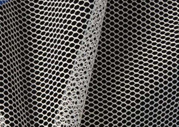 Hexagonal Netting Fabric Manufacturers
