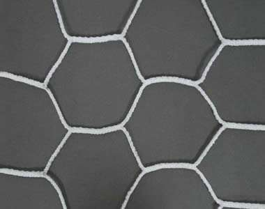 Hexagonal Netting Nylon Manufacturers