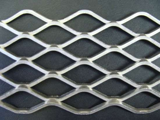 Hexagonal Panel Sheet Manufacturers