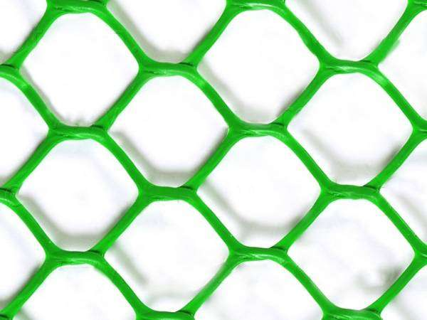 Hexagonal Plastic Netting Manufacturers