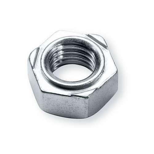 Hexagonal Weld Nut Manufacturers