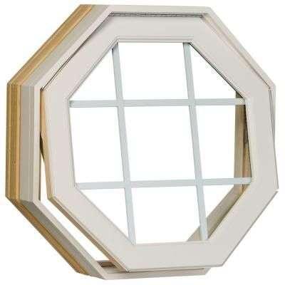 Hexagonal Window Screen Manufacturers