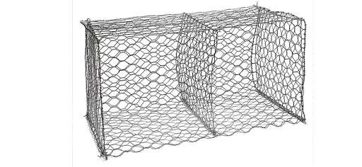 Hexagonal Wire Mesh Basket Manufacturers