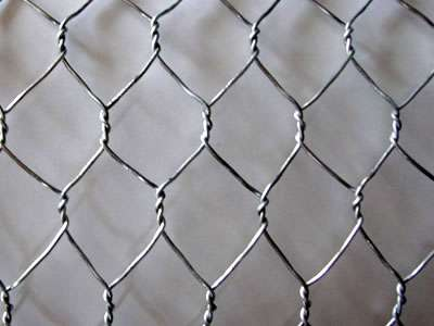 Hexagonal Wire Mesh Cage Manufacturers