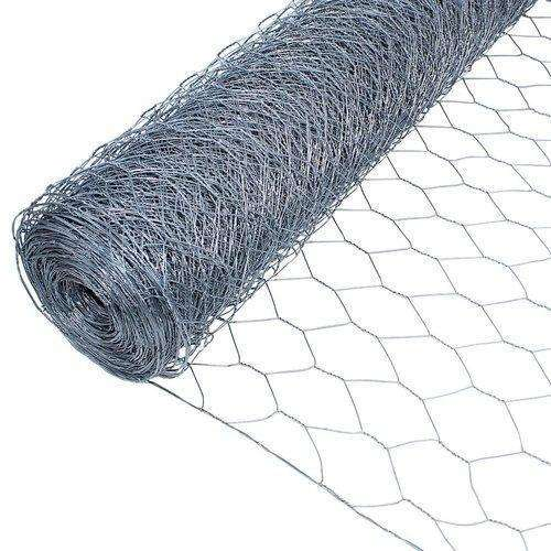 Hexagonal Wire Netting Mesh Manufacturers
