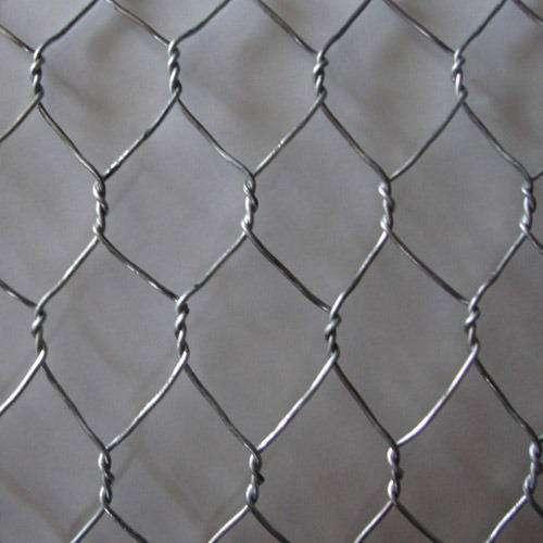 六角网 制造商