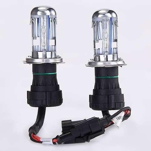 Hid H4 Lamp Manufacturers