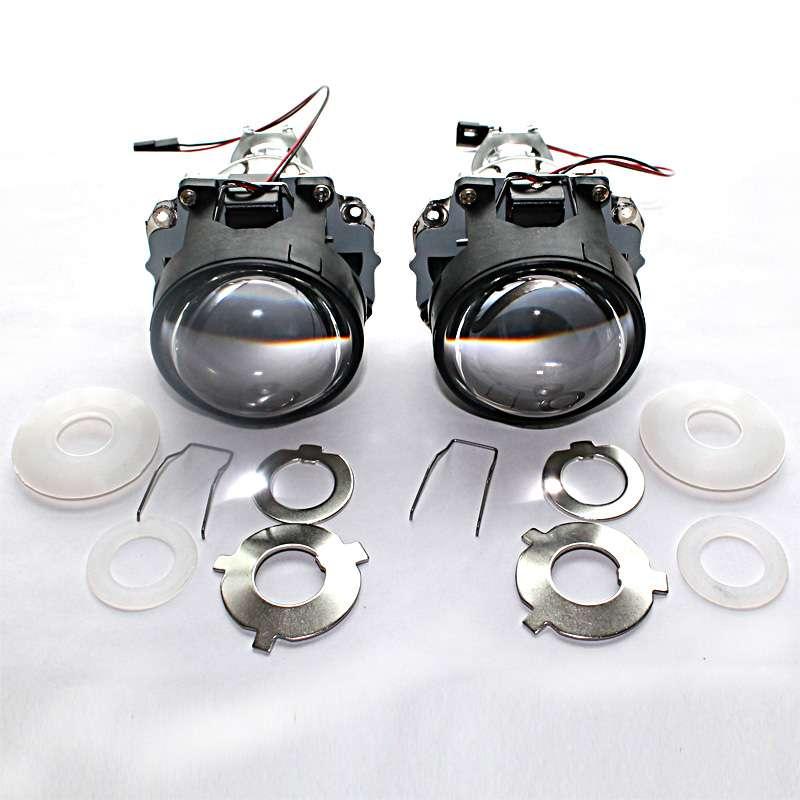 隐藏式投影机镜头 制造商