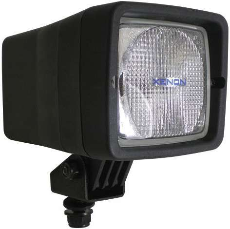 Hid Xenon Work Lamp Manufacturers