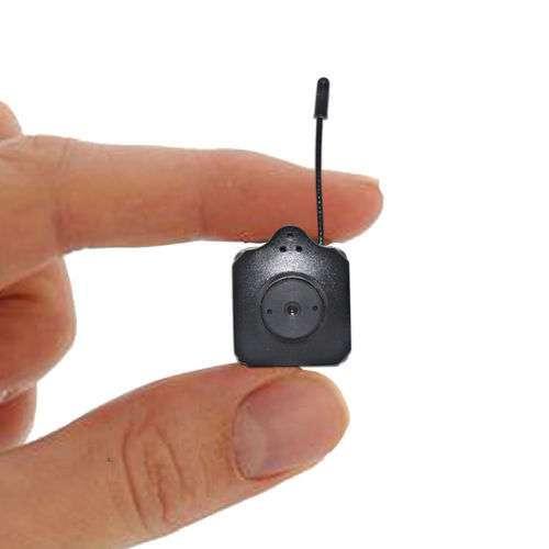 Hidden Type Camera Manufacturers