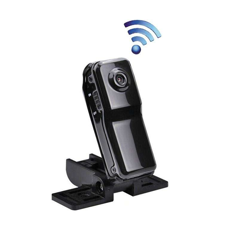 Hidden Video Camera Recorder Manufacturers