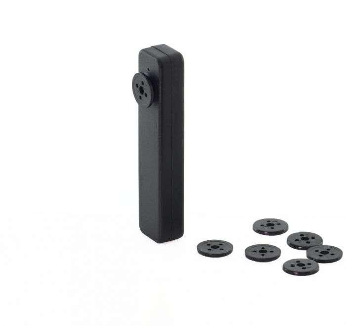 Hidden Video Camera System Manufacturers