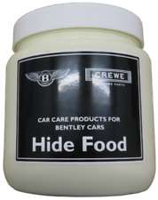 Hide Food Leather Manufacturers